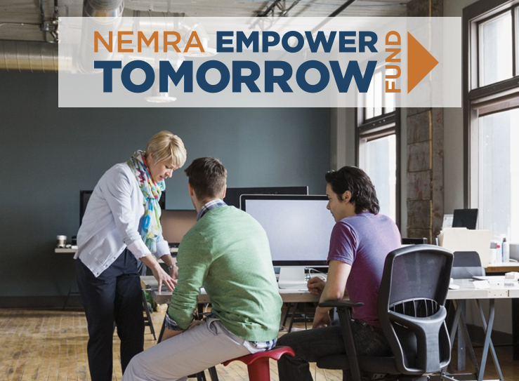 NEMRA EMPOWER TOMORROW FUND