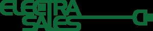 Electra Sales logo